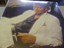 Michael Jackson - Thriller - LP Vinyl /// Neu & OVP /// Gatefold Sleeve