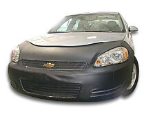 LeBra SHIPS FAST! 2006 -2013 Chevy Impala Front End Cover Hood Bra 551036-01