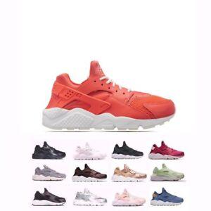 Nike Air Huarache Premium SE QS Women's Running Shoes