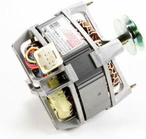 NEW GE Washing Machine Motor WH20X10063