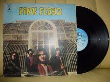 PINK FLOYD-THE PIPER AT GATES OF DAWN-EMI/COL./ SKY BLUE LBL/ORIG.ITALIAN PRESS