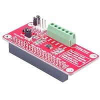 4-Channel 16Bit ADC With PGA For RPI Raspberry PI 16 Bits I2C ADS1115 Modul X9H6