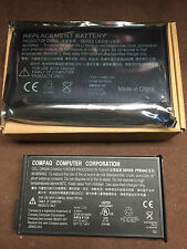 CM2081b PPB004C Battery for Evo N800 N1000 Presario 900 1500 1700 2800 series