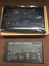 CM2081b PPB004C Battery for Evo N800 N1000 Presario 900 1500 1700 2800 series