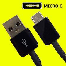 ORIGINAL SAMSUNG EP-DG950CBE Datenkabel Ladekabel GALAXY S8 S8+ A3 A5 A7 NOTE 7