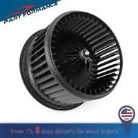 AC Heater Blower Motor Fit 2010-13 Kia Forte & Koup 97113-1M000 97113-1M001