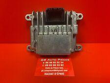 1.3 CDTi 1248cc 66KW 90PS Pochette Joint pompe a injection Opel Corsa D Van