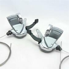 Shimano ultegra sl-r770 palanca 2/3x10 - shifting especializada-nuevo