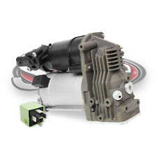 2008 BMW 528xi E61 Air Suspension Air Compressor Pump