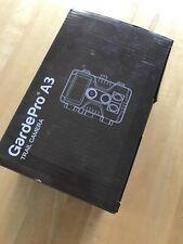 Gardepro A3 Trail Camera