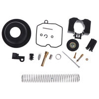 Carburetor Rebuild Kit for Davidson CV40 27421-99C 27490-04 CV 40mm Carb M PM
