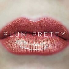 SeneGence LipSense New Full Size ** Plum Pretty  **