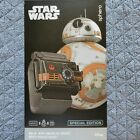 Special+Edition+BB-8+Sphero+with+force+band+And+R2D2+Sphero+Droid+in+boxes