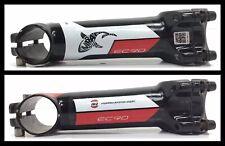 "Limited Edition FSA ec90 Vincent Nibali ""Shark"" Bicycle Stem 90mm 1 1/8"""