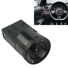 Headlight Control Head Light Switch Fit for AUDI A4 S4 B6 QUATTRO 8E0941531A