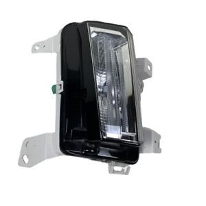 OEM 2017 2018 2019 Cadillac XT5 Right Turn Signal Halogen Light Lamp 84496126