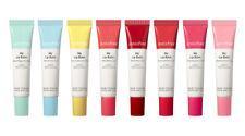 [INNISFREE] My Lip Balm - 15g / 8 Types / Lip & Cheek Balm / K-Cosmetic