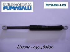 MOLLA A GAS STABILUS 954543 900N PISTONE LETTO DAMPER
