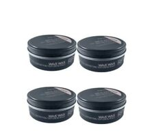 RPR WAVE WAX 90g QUAD PACK Authorised Stockists of genuine RPR Products