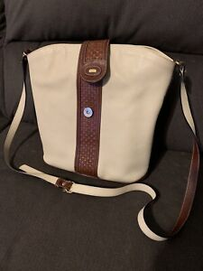 Ballys shoulder bag italy