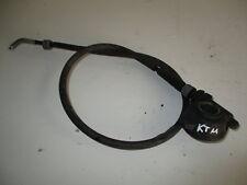 Rinvio Contachilometri Strumentazione Veglia ContaKM KTM Duke II 640 2002 2006