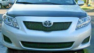 Magnet Car Bra for Toyota Corolla 2014 2015 2016 2017