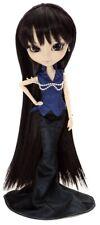 Pullip Mistress 9 Sailor Moon P-181 Fashion Doll Action Figure Groove Anime Jpn