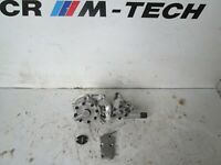 BMW E36 M3 3.0 S50B30 1995 vanos with gear, NO solenoids all good
