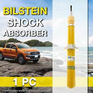 1 Pc Bilstein Front Shock Absorber for BMW X6 NON AIR E71 2007-2013 BE5 E393