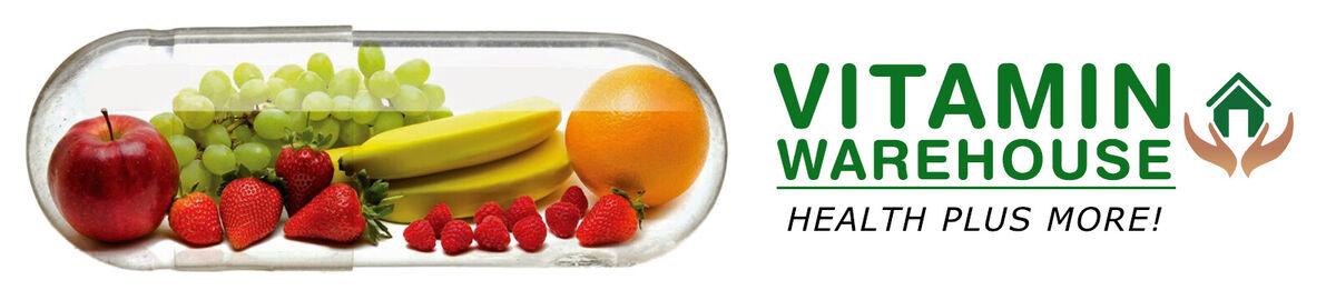 VitaminWarehouse
