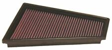 33-2863 K&N Air Filter fit RENAULT Clio Clio II 2.0L L4 F/I
