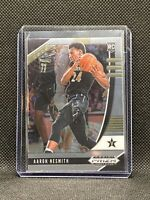 2020-21 Panini Prizm Draft Picks AARON NESMITH Celtics RC Rookie Base Card #55