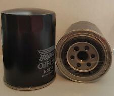 ROF-3 Oil filter