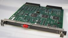 YOKOGAWA BUS Interface Card  SB301-S1 MODULE SB-301