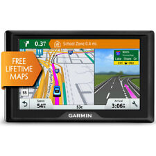 "Garmin Nuvi Drive 50LM US 5"" Touch Screen GPS w/ FREE Lifetime Map Updates"