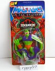 MOTU, Sssqueeze Masters of the Universe, MOC, carded, figure, He Man, sealed