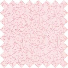 Trinkets 2020-B6-9015E rosa punteada Cuadrado