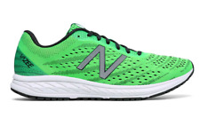New Balance Vazee Breathe v2 Men's Vivid Cactus Running Sneakers 1264 Size 10.5