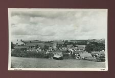 Devon COLYTON General view used 1960s RP PPC