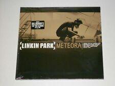 LINKIN PARK  Meteora  2LP gatefold New Sealed Vinyl 2 LP