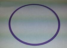 3 Stück Papierdichtung 130x139,5x0,2mm für Kreiselpumpe Oranienburger SK 32