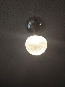 Sonneman Lighting Grapes™ Polished Chrome Fixtures Pendants - 2912.01-MED