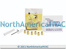 OEM Amana Goodman Janitrol Gas Valve LP Propane Gas Conversion Kit LPM-08 LPM08