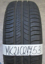Sommerreifen 195/55 R16 87W Michelin Energy Saver * (Intern MK21021753)