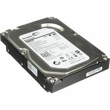 "SEAGATE BARRACUDA ST2000DL003 2TB 5900RPM 3.5"" SATA 6Gbps (AirPort Extreme HD)"