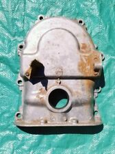 OEM 1963-1968 FE Timing Cover C3AE-6059-A