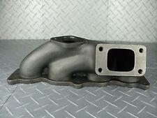 Scion Camry Solara TC XB 2AZ-FE 2AZFE 2.4L T3 Cast Turbo Manifold