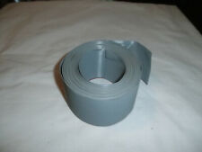 Flat Ribbon Cable 50 pins wide