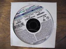 Praxair Prostar Aluminum Mig Welding Wireer40431035 Diameternew Unused