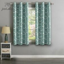 home improvement ideas curtains for bedroom 63 inches Thermal Insulated